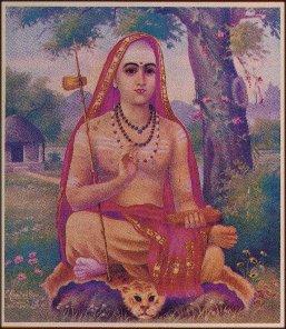 Advaita Vedanta Anusandhana Kendra